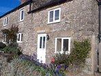 Hillocks Cottage, Kniveton Nr Ashbourne
