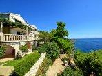 2 bedroom Apartment in Borak, , Croatia : ref 5053976