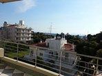 view from the veranda (1)