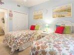 Home Decor,Linen,Tablecloth,Bed,Bedroom