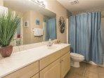 Toilet,Indoors,Room,Bathroom,Hardwood