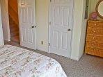 1F Bedroom