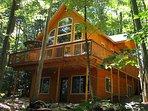 Cedar Lake Lodge - Traverse City