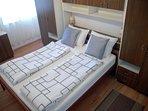 Maria Apartments Zaton - Apartment B