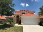 Your home-from-home in the Florida sunshine