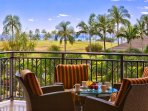 Ocean Tower 301 ~ 3 BR / 2 1/2 Bath Contemporary Decor with Pool, Ocean and