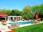 Hampton Estate Villa Monthly Rental