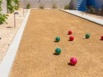 Resort-style Amenities - Fabulous Pool Yard