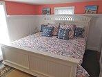 Guest Bedroom #2 - King