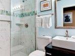 Bathroom 2 | Newly Remodeled