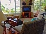 VDM Livingroom.