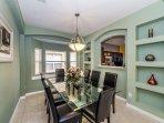 Sweet Home Vacation Orlando Disney Vacation Rentals Emerald Island Resort Budget Luxury Comfortable