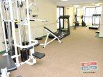 Phoenix 2 Orange Beach Fitness Room.jpg