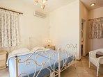Villa 2 - Bedroom 3