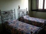 beds split up