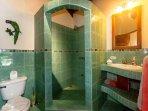 Guesthouse 2 bathroom
