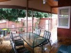 Mint 1 Bedroom Private Apartment, Self contained