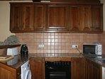 Rental Semidetached house All