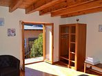 Rental House Bolvir