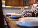 BL6303 - DINING