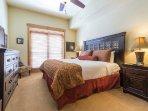 BL6303 MASTER BED