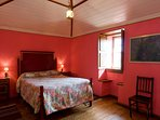 ARCAS MANOR HOUSE: 2 Bedroom Apartments (AP1)