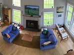 Living Room 2017