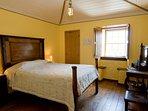 ARCAS MANOR HOUSE: 2 Bedroom Apartments (AP2)