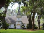 Christ Church St Simons Island.JPG