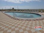 Phoenix 9 Orange Beach Hot Tubs.jpg