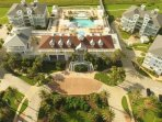 4 Your Friends 2 NV 'FAMILY FRIENDLY' LUXURY RESORT!