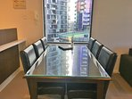 Spacious Apartment In The Best Location