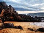 Peaceful, Serene, Maui Perfection!