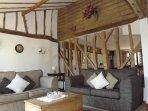 Barn Cottage No 2