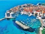 Dubrovnik, 162 km