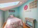 2nd Floor Kids Room -1 Twin