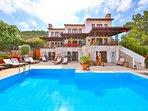 Villa Kibele