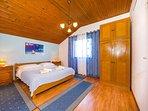 A1(7): bedroom