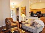 Living area v1