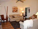 Living area v5