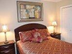 Guest bedroom 1 v2