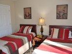 Guest bedroom 2 v2
