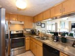 Laing Kitchen 1