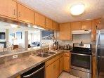 Laing Kitchen 2