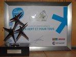 Trophées 'Innovation et Tourisme' et 'Inédits des Neiges'