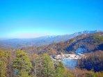 Ober Ski Resort