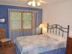 Guest bedroom 1 v1