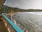 Welcome to the U.S. Virgin Islands!