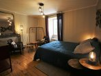 chambre Lautrec