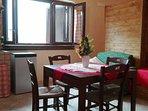 Appartamento per 4  persone Villa Ester